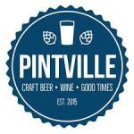 Pintville