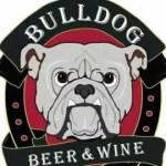 bulldog beer southend