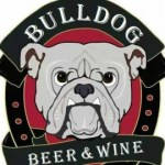 bulldog beer southend