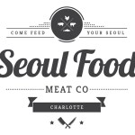 Seoul Food Meat Company