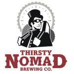 Thirsty Nomad