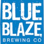 blue blaze