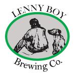 lenny boy