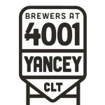 Brewers at Yancey
