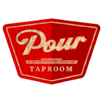 Pour Taproom