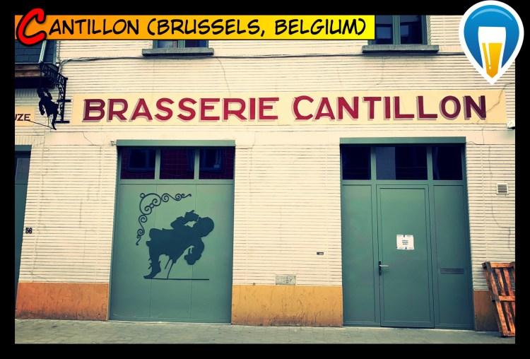 1b Cantillon (uncommon)