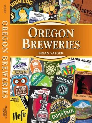 Oregon Breweries