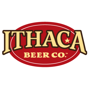 Craft Beverage Jobs Featured Listing Ithaca Beer Company Craft