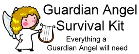 Survival Kit – Guardian Angel