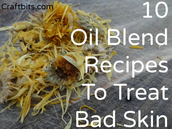 Treatment Oil Basics