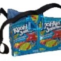 Kool-Aid Purse Hand Bag