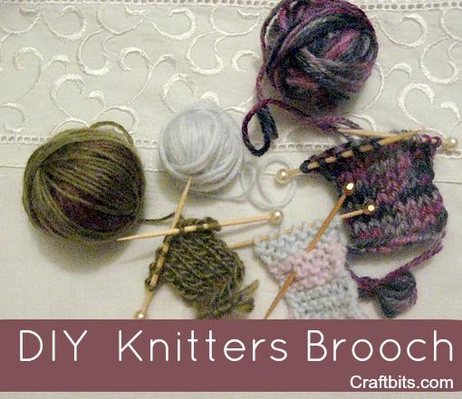 knitting-brooch-free-pattern