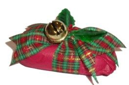 Christmas Gift Soaps