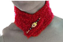 scarf-necklace