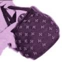fancy-bag-crochet