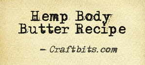 hemp-body-butter