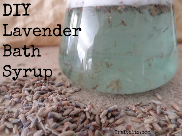 lavender-diy-bath-syrup-recipe-craft-easy-mom