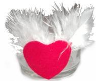 Valentine's Day Votive