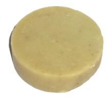 Ye Olde Christmas Soap