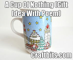 cup-of-nothing