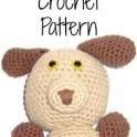 Puppy-Crochet-Pattern