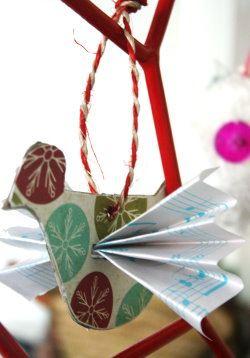 bird-ornament-final