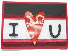 I_heart_U_card