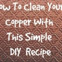 copper-cleaning-polishing-make-your-own-easy-tips