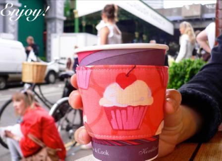 cup_sleeve-11