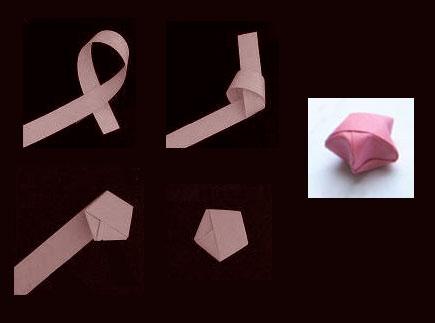 origami_lucky_star