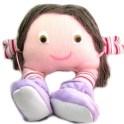 Sock Sally