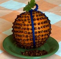 orange-pomander-clove-ball