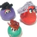 Balloon Critters