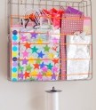 Gift Bag Tamer