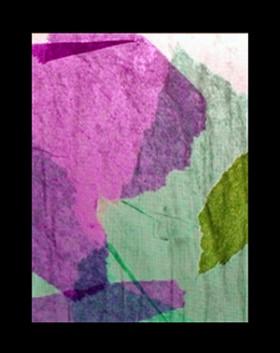tissue-paper-window-art