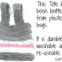 Knitting Patterns Craftbits Com