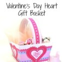 Heart-Lace-Mini-Gift-basket
