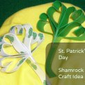shamrock-craft