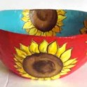 https://i2.wp.com/craftbits.com/wp-content/uploads/2012/08/Paper-Mache-Bowl.jpg?resize=124%2C124