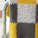 patchwork-blanket-crochet-free