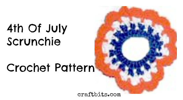 picture relating to Dammit Doll Printable Pattern identified as 9 Crafts In direction of Costume Up Your Patriotic Clothing