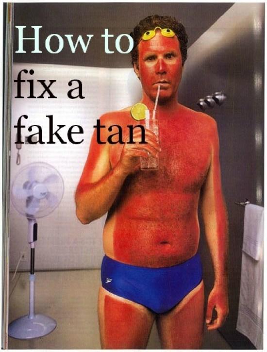 fake-tan-remover
