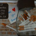 quit-cigarettes-quotes-help-support-stop-smoking-
