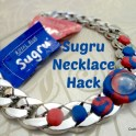 sugru-necklace-hack