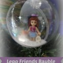 lego-friends-tree-ornament
