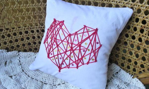 Valentines-day-free craft-ideas-16