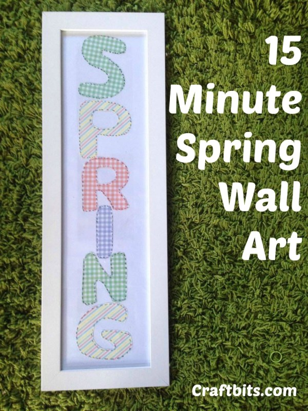 quick-spring-easter-wall-art