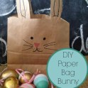 https://i2.wp.com/craftbits.com/wp-content/uploads/2016/03/paper-bag-easter-bunny-craft-kids-school-quick-1.jpg?resize=124%2C124