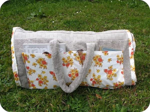 towelbag
