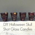 blood-candles-halloween-diy2